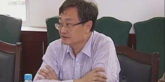 新聞媒體宣傳為甘肅省搶險救災和災后恢復重建營造良好輿論氛圍