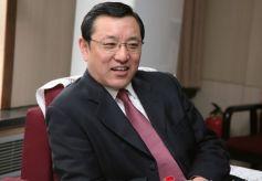 甘肃省委宣传部部长连辑书法作品欣赏