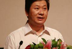 白银市第十三届PHE国际青少年书画大会在北京颁奖