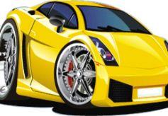 第四届兰州国际汽车博览会将于8月22日开幕