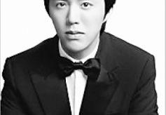 钢琴王子李云迪兰州巡演票房火爆 相约8月20日