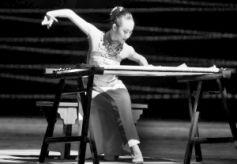 大型民族舞剧《绣娘》兰州金城大剧院上演