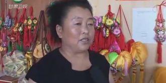 甘肅慶陽:加快民俗文化產業 助推經濟提速