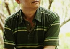 甘肃省文学院签约作家许开祯访谈:作家越优秀越孤独