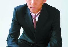著名纪录片制作人李东珅:纪录片产业化的探路者