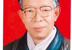 甘肃省著名编剧姚运焕:让艺术回归生活的本质
