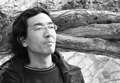 文学陇军之尔雅:在孤独中抗拒浮躁