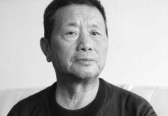 庆阳书画家肖卓艺术简介及绘画作品欣赏