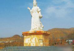 甘肃西和第六届乞巧女儿节将于7月27日至8月2日举办