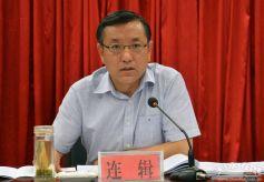 甘肃省2014年上半年全省文化产业调度会在天水召开