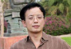 王元忠:文化国家的乡愁和艺术家的无家可归