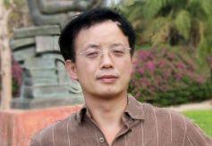 王元忠:甘肃文学的品质提升问题