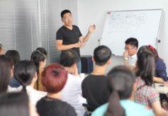 甘肃西影艺考2015高考志愿填报咨询会6月23日在兰州举行