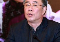 """中国文艺界""""反腐第一刀""""直指国有院团负责人"""