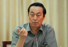 白烨访谈:文学变局中的文学批评