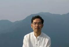 杨光祖:一位有温度有思想的文学评论家