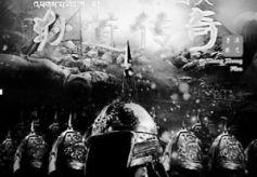 甘肃电影《小西天狄道传奇》将于8月7日登陆全国院线