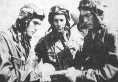 甘肃农民作家金吉泰:七十多年前,我目睹的兰州大空战