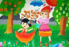 庆阳电影《我和妈妈》入围圣地亚哥国际儿童电影节