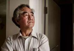 杨显惠先生访谈:写作是一个悲喜交加的过程