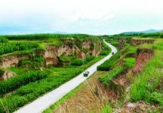 甘肃临洮衙下集镇:时光逆流,对一座洮河古镇的四种解读