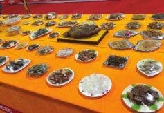 第五届中国(兰州)艺术品收藏博览会在兰州开展