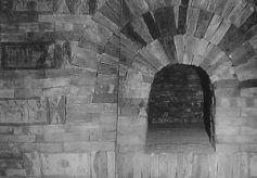 甘肃河西走廊上的魏晋壁画墓:世界最大的地下画廊