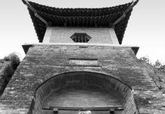 天水三岔 吴砦城的历史变迁