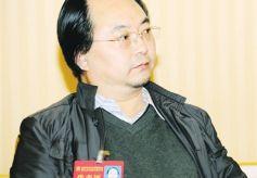 甘肃省书法家协会主席林涛书法作品赏析