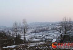 甘肃华亭石拱寺:深藏于陇山汧水间的千年名窟
