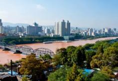 2016年春节黄金周 甘肃接待游客641.9万人旅游收入40.3亿元