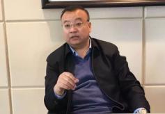 王春丁主持召开甘肃敦煌文博会筹备工作组会议