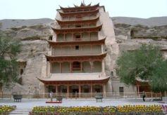 甘肃省文化产业增加值157.09亿元  从业人数将达32万