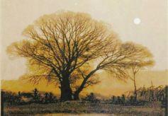 兰州200件丝路艺术珍品将亮相第38届纽约国际艺术博览会