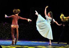 甘肃大剧院2016年将推出100场低价门票剧目