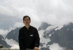 杨光祖:杨显惠小说《定西孤儿院纪事》的伦理与艺术得失