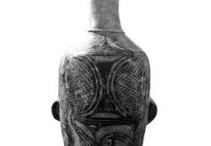 甘肃天水石岭下彩陶博物馆:陇上文化的光芒