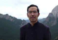杨光祖新作《回到文学现场——关于当代文学的研究》出版