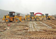 甘肃庆阳北石窟寺文化生态旅游区将动工开发