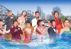 """甘肃省""""唱响中国梦·陇上之歌""""征歌及演唱比赛活动启动"""