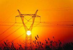 甘肃电力变压器厂产品存在质量问题被国网停标2个月