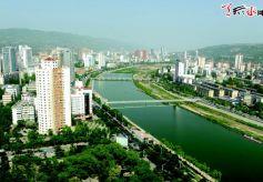 甘肃天水:中华华夏文明的历史坐标原点