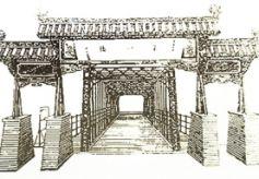 兰州地标建筑百年中山桥鲜为人知的10个冷知识
