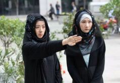 甘肃电影《情定河州》入围第六届北京国际电影节展映环节