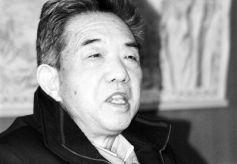 王家达:闪亮在甘肃当代文学史上的一束强光