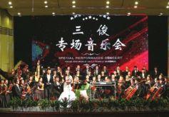 兰州交响乐团青年独唱演员张洁:流行音乐灵魂的歌者