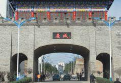 """庆城县文化旅游发展纪实:从""""软实力""""到""""硬产业"""""""