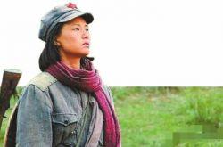 甘肃电影《太阳河》研讨会:崭新视角回望长征壮举