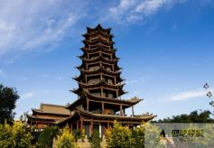 张掖市游客接待量创佳绩 1-9月接待游客1700多万人次