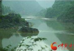 甘肃人文纪录片《青泥岭》14日起在央视综合频道播出